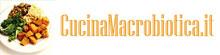 Cucina Macrobiotica
