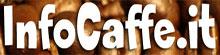 Info Caffè