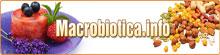 Macrobiotica