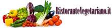 Ristorante Vegetariano