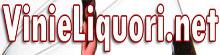 Vini e Liquori